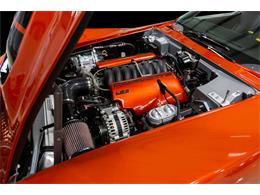 1971 Chevrolet Corvette (CC-1219442) for sale in Seekonk, Massachusetts