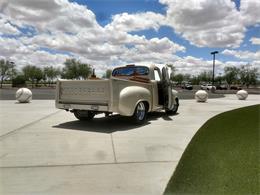 1956 Studebaker Pickup (CC-1219481) for sale in GILBERT, Arizona