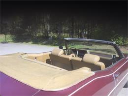 1969 Pontiac Catalina (CC-1219484) for sale in Winthrop, Maine