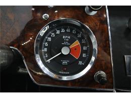1965 Austin-Healey 3000 Mark III BJ8 (CC-1219559) for sale in Concord, North Carolina