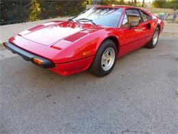 1979 Ferrari 308 (CC-1219603) for sale in Long Island, New York