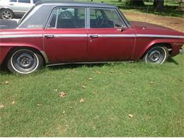 1964 Studebaker Custom (CC-1219605) for sale in Cadillac, Michigan