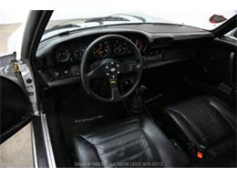 1978 Porsche 930 Turbo (CC-1219622) for sale in Beverly Hills, California
