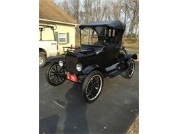 2020 Ford Model T (CC-1210964) for sale in West Pittston, Pennsylvania