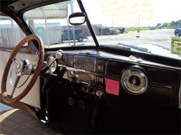 1940 Studebaker Champion (CC-1219646) for sale in Staunton, Illinois