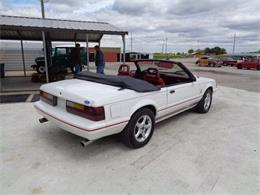 1984 Ford Mustang (CC-1219650) for sale in Staunton, Illinois