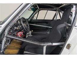 1979 Porsche 935 (CC-1219694) for sale in Scotts Valley, California