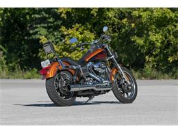 2014 Harley-Davidson Custom (CC-1219700) for sale in St. Charles, Missouri