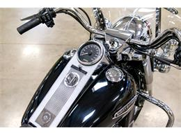 2006 Harley-Davidson Road King (CC-1219750) for sale in Salem, Ohio