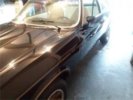 1976 Chevrolet Vega (CC-1210976) for sale in Hanover, Massachusetts