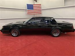 1987 Buick Grand National (CC-1219761) for sale in Lancaster, South Carolina