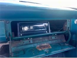 1964 Ford F100 (CC-1219846) for sale in Cadillac, Michigan