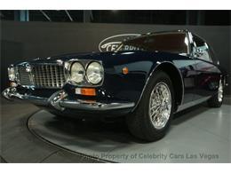 1967 Maserati Mexico (CC-1219875) for sale in Las Vegas, Nevada
