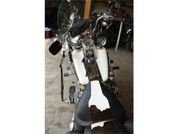 1993 Harley-Davidson Heritage Softail (CC-1219912) for sale in Effingham, Illinois