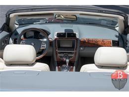 2007 Jaguar XK (CC-1219931) for sale in Miami, Florida