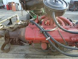 1972 Miscellaneous Parts (CC-1219933) for sale in Jackson, Michigan