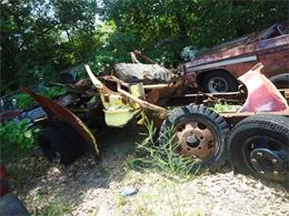 1970 Miscellaneous Parts (CC-1219947) for sale in Jackson, Michigan