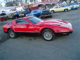 1975 Bricklin SV 1 (CC-1219949) for sale in Jackson, Michigan