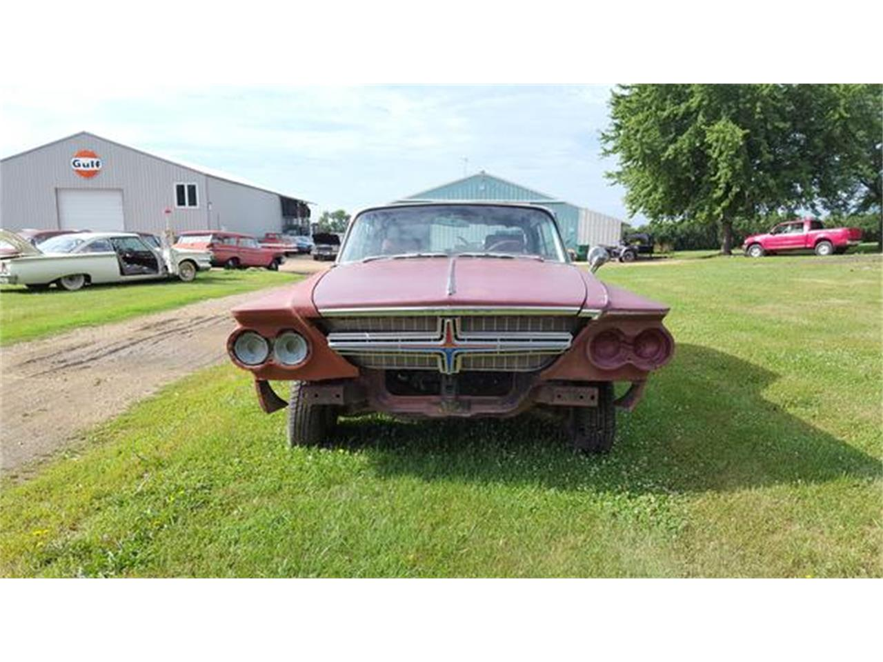 1964 Chrysler 300 (CC-1219976) for sale in New Ulm, Minnesota