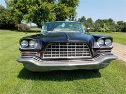 1958 Chrysler 300 (CC-1219977) for sale in New Ulm, Minnesota