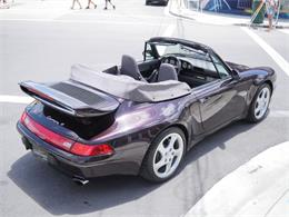 1997 Porsche 911 (CC-1221056) for sale in Miami, Florida
