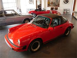 1985 Porsche 911 (CC-1221066) for sale in Miami, Florida