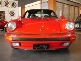 1985 Porsche 911 (CC-1221066) for sale in Miami, Florida