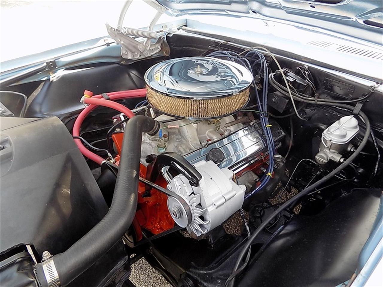 1967 Chevrolet Camaro (CC-1221078) for sale in POMPANO BEACH, Florida