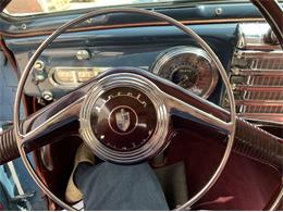 1948 Lincoln Continental (CC-1220128) for sale in Spring Valley, California