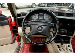 1988 BMW M6 (CC-1221291) for sale in Kentwood, Michigan