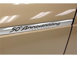 2005 Ford Thunderbird (CC-1221298) for sale in Morgantown, Pennsylvania