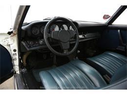 1974 Porsche 911 (CC-1221330) for sale in Beverly Hills, California