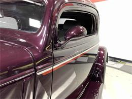 1934 Chevrolet Coupe (CC-1221387) for sale in Pittsburgh, Pennsylvania