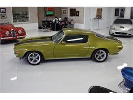1971 Chevrolet Camaro Z28 (CC-1221479) for sale in Phoenix, Arizona