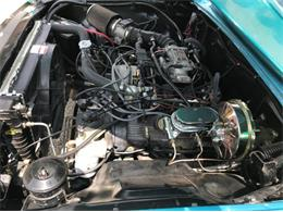 1964 Ford Galaxie 500 (CC-1221488) for sale in Cadillac, Michigan