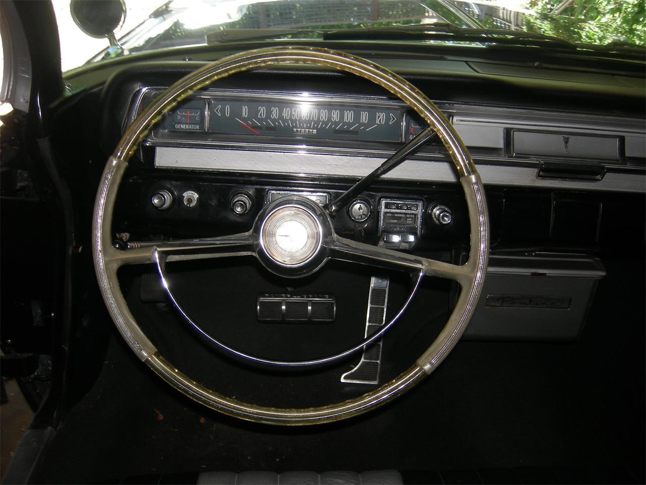 1962 Pontiac Hearse (CC-1220151) for sale in Novato, California