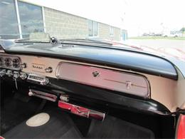 1957 Dodge Royal (CC-1221513) for sale in Greenwood, Indiana