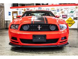 2013 Ford Mustang (CC-1221554) for sale in Grand Rapids, Michigan