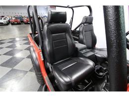 1980 Jeep CJ7 (CC-1221617) for sale in Concord, North Carolina