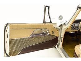 1957 DeSoto Adventurer (CC-1221640) for sale in Saint Louis, Missouri