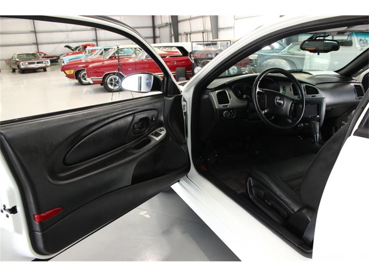 2007 Chevrolet Monte Carlo (CC-1221656) for sale in Palmetto, Florida
