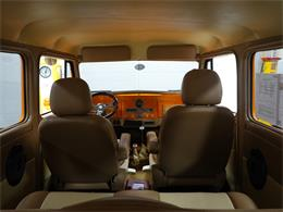 1954 Willys Wagoneer (CC-1221662) for sale in Pittsburgh, Pennsylvania