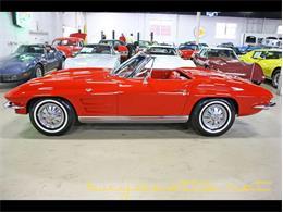 1964 Chevrolet Corvette (CC-1221679) for sale in Atlanta, Georgia
