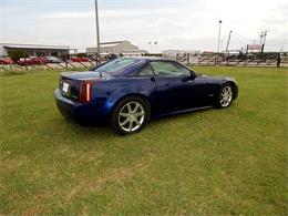 2004 Cadillac XLR (CC-1221687) for sale in Wichita Falls, Texas