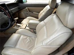 1993 Cadillac Allante (CC-1221688) for sale in Wichita Falls, Texas