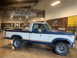 1980 Ford F150 (CC-1221692) for sale in Redmond, Oregon