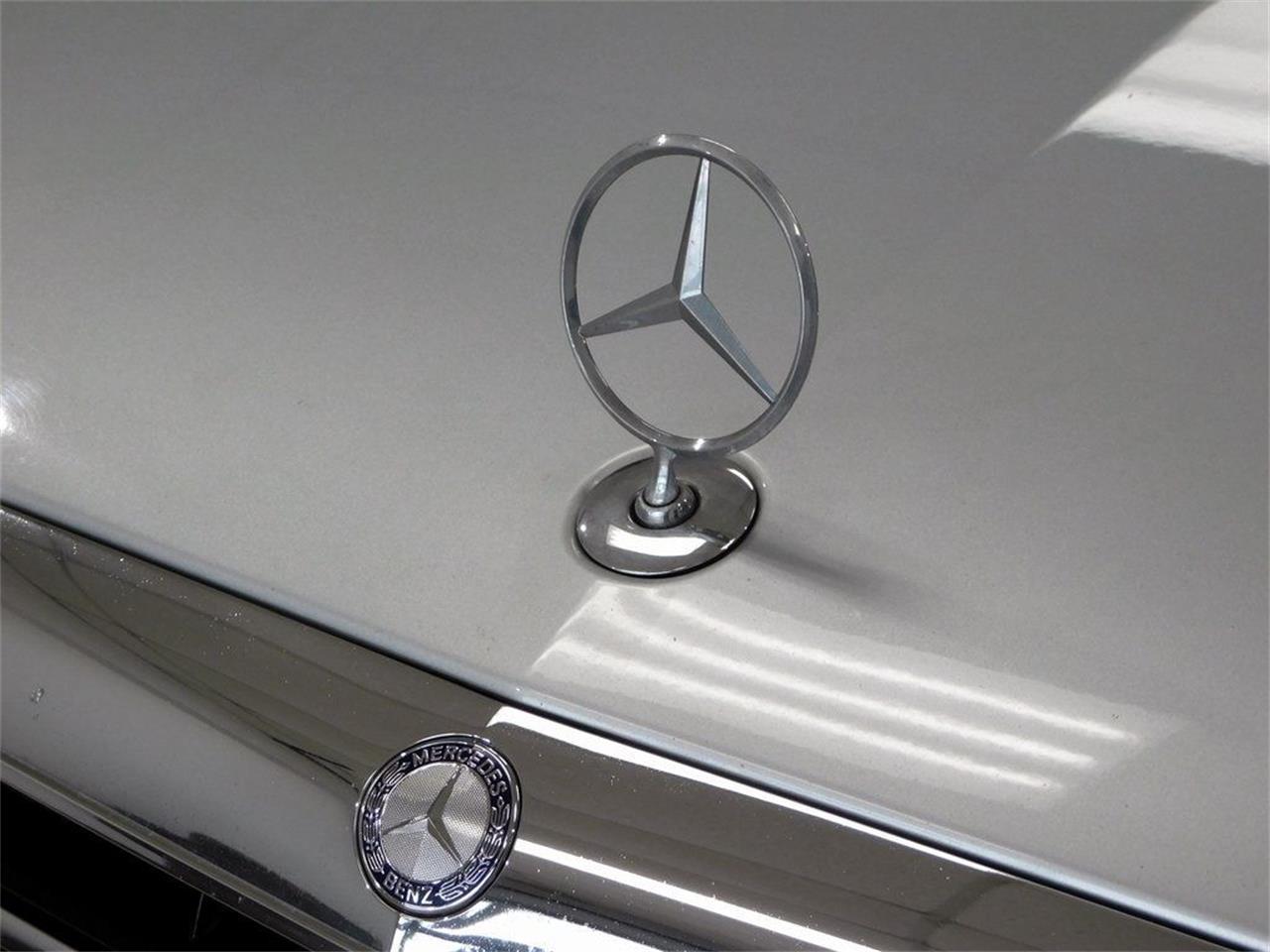 2008 Mercedes-Benz S-Class (CC-1220177) for sale in Hamburg, New York