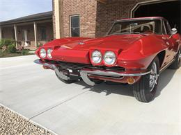 1964 Chevrolet Corvette (CC-1221794) for sale in Jefferson City , Missouri