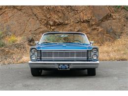 1965 Ford Galaxie 500 XL (CC-1221840) for sale in Temecula, California