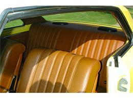 1966 Chevrolet Nova (CC-1221847) for sale in Burbank, California